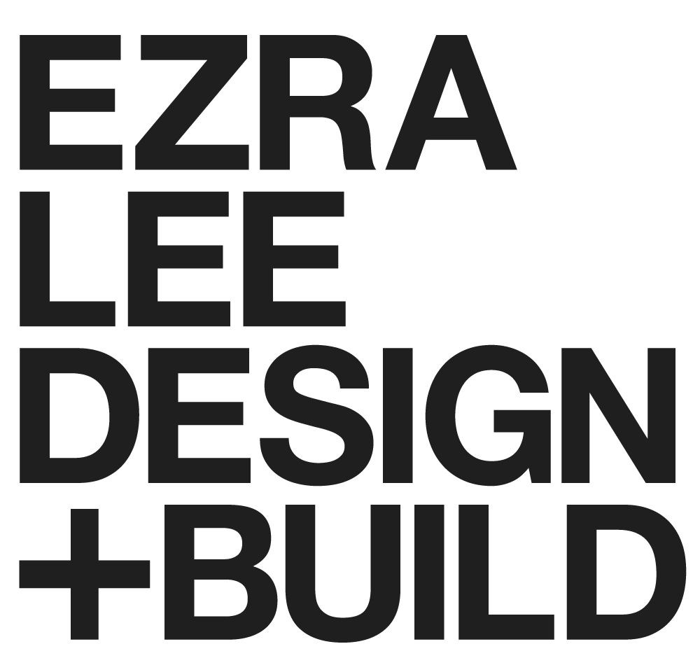 Ezra Lee Design+Build