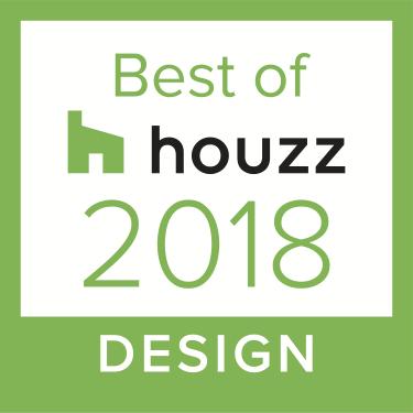BOH_US_Design_Frame_2018.png