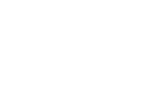 HIM Hawaiian Islands Ministries