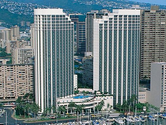hotel-prince-waikiki.jpg