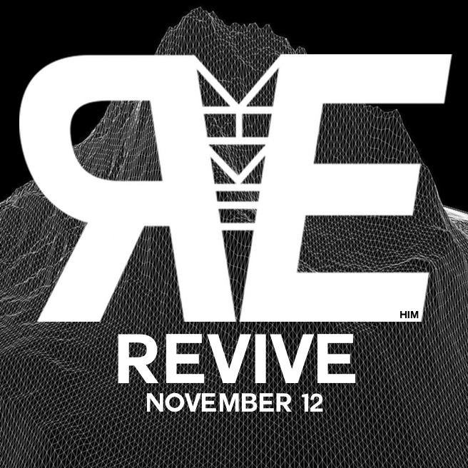 Revive front flyer.jpeg