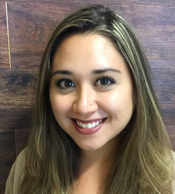 ANUHEA AKAMINE  Associate youth pastor at Anchor Church in Kane'ohe, HI |  myanchor.church