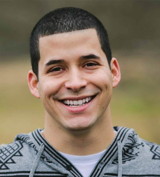 "JEFF BETHKE  Creator of YouTube video, ""Why I Hate Religion, But Love Jesus"" and author of  Jesus > Religion  