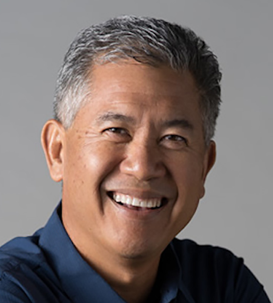 KIHA PIMENTAL  Church health coach for the Hawai'i District Foursquare Church and life health pastor at Christ Centered Communiity Church in Honolulu |  christcentered.tv