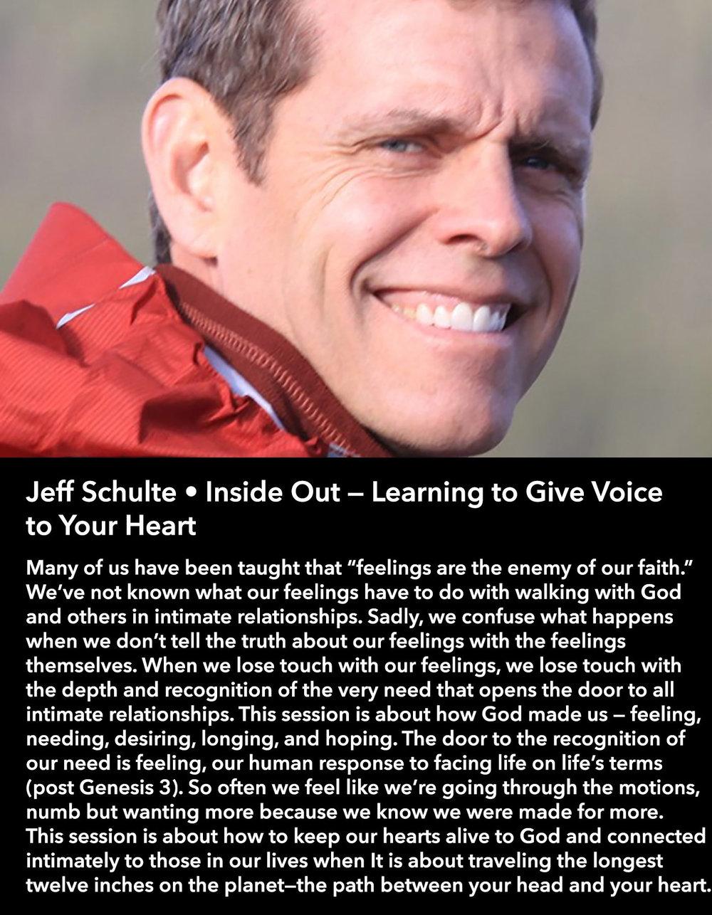 Schulte, Jeff 3.jpg