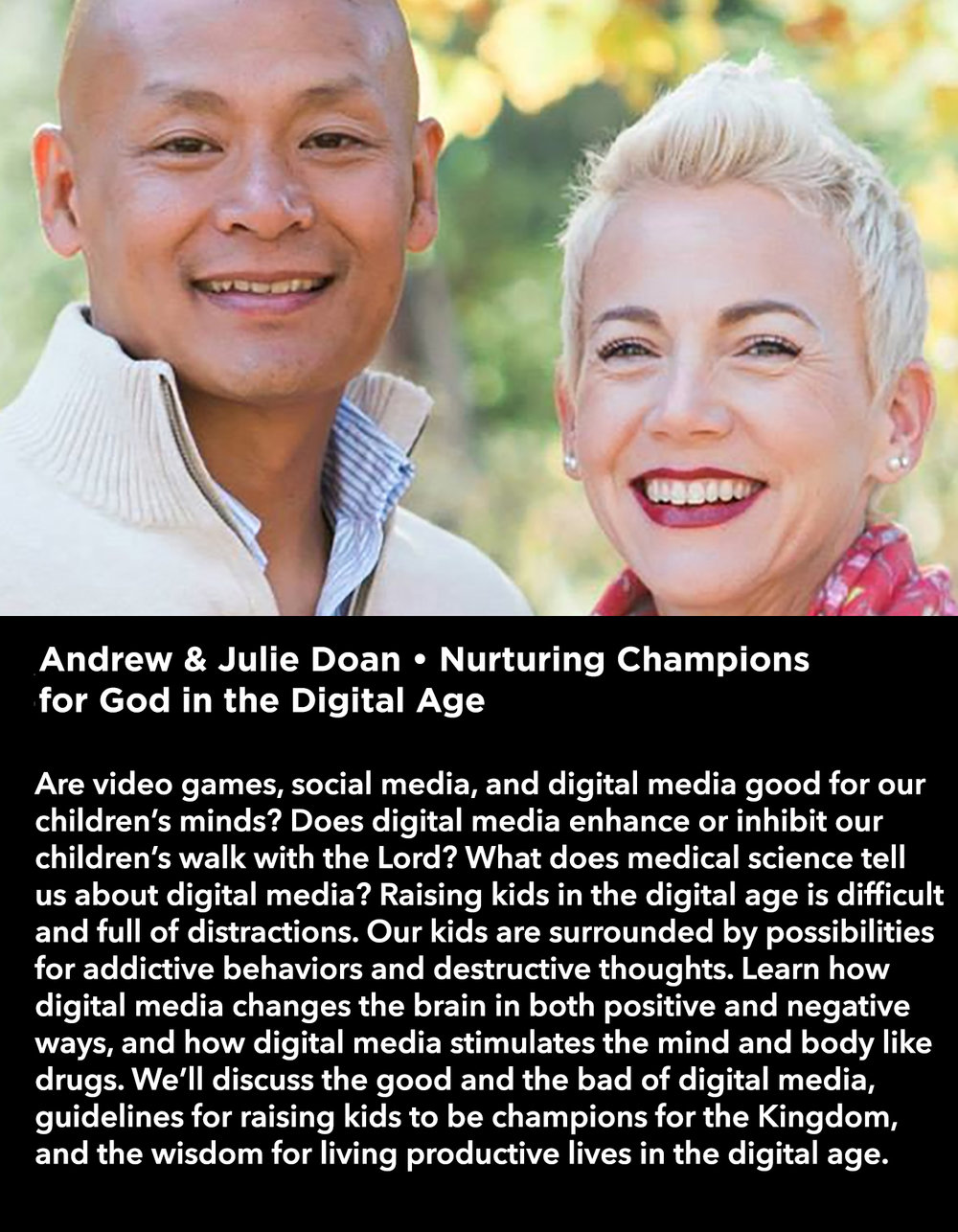 Doan, Andrew & Julie 4.jpg