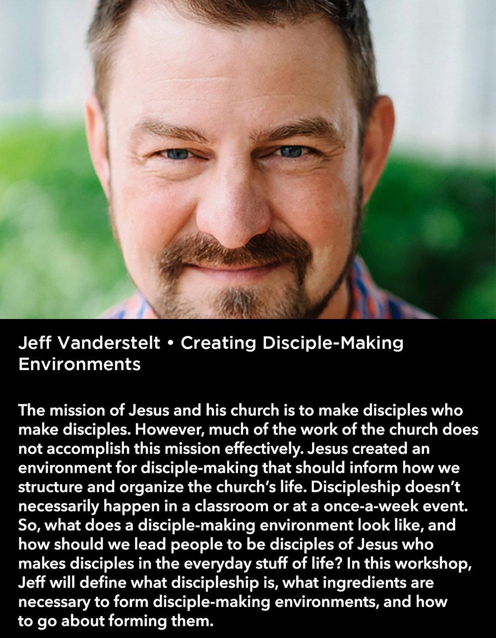 Vanderstelt, Jeff 2.jpg
