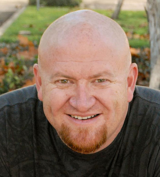 BRIAN HOLLAND  Young adult pastor at Purpose Church in Pomona, CA, and chaplain at Azusa Pacific University |  purposechurch.com