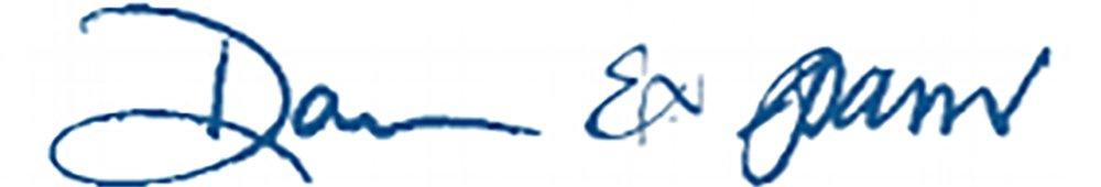 Dan+Pam signature.jpg