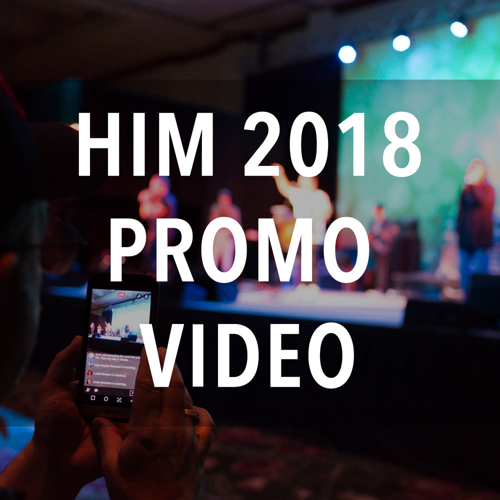 HIM 2018 promo video.jpeg
