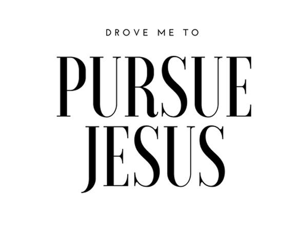 pursue.jpg