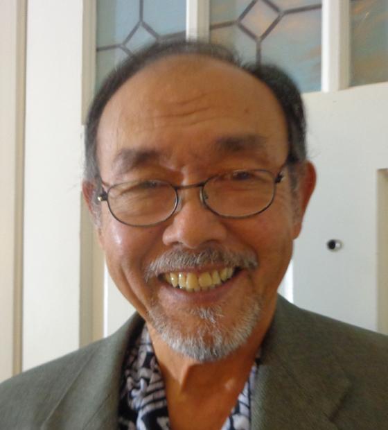 Mental Health Speaker Bios Him Hawaiian Islands Ministries