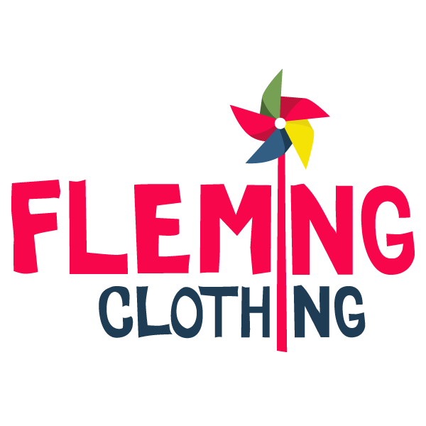 Fleming Clothing