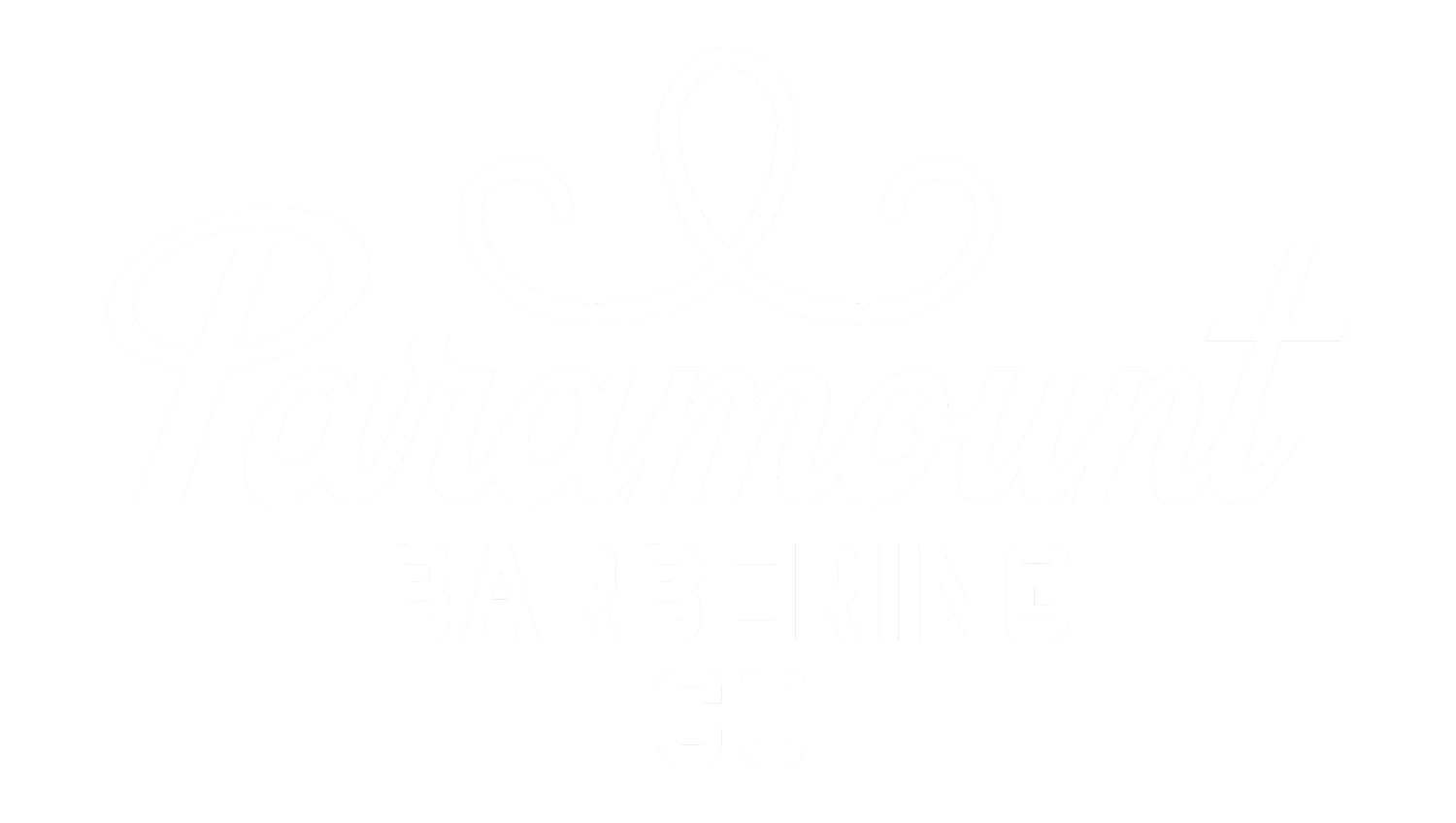 Paramount Barbering Co