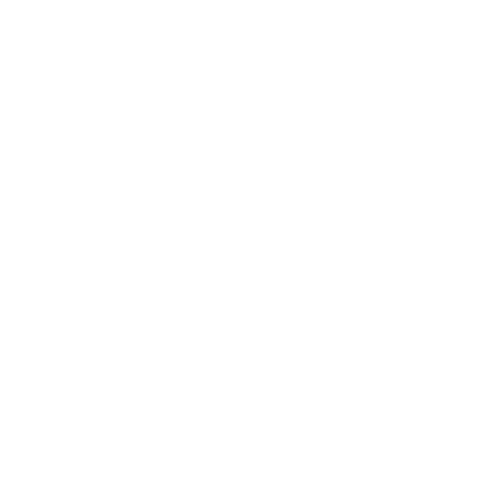 Jane Layne Creative