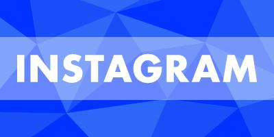 Jane Layne Creative Official Instagram Jane Layne Creative Instagram Feed JANE LAYNE INSTAGRAM PAGE JANE LAYNE FACEBOOK PAGE