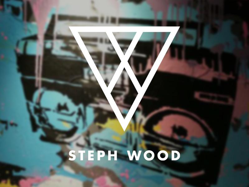 Steph Wood Art - Realism Pop & Mixed Media Artist