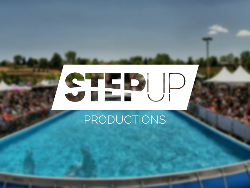step-up-productions