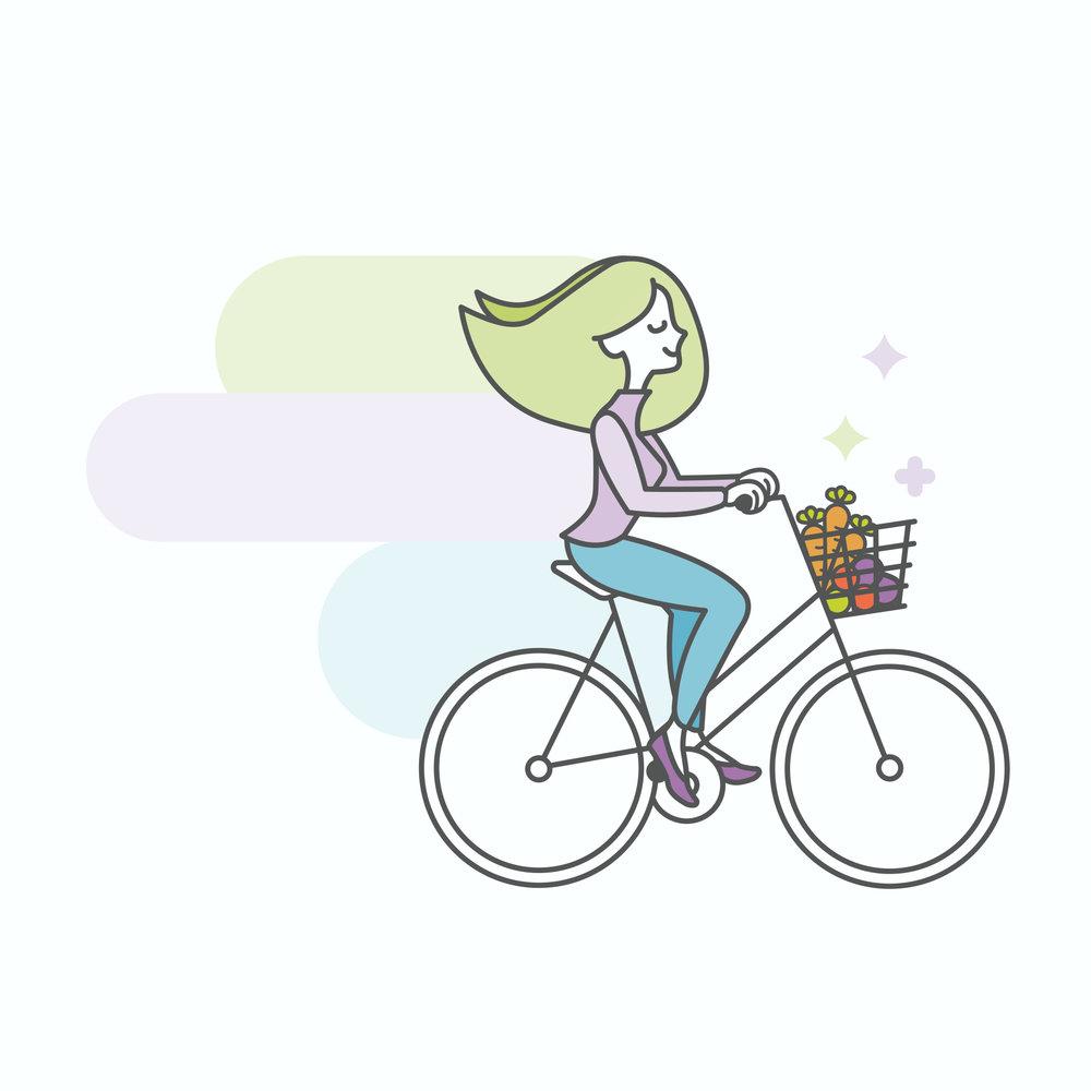 bike_fill.jpg