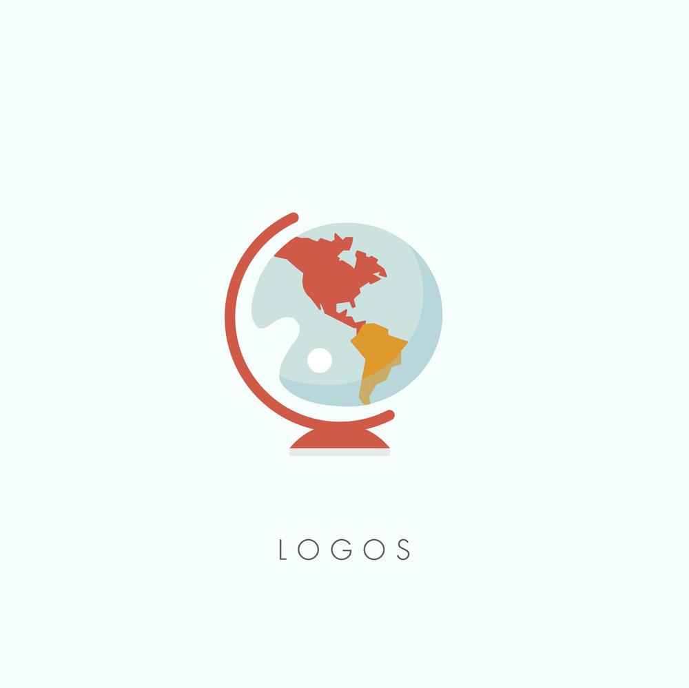 logos_thumbnail_5.jpg