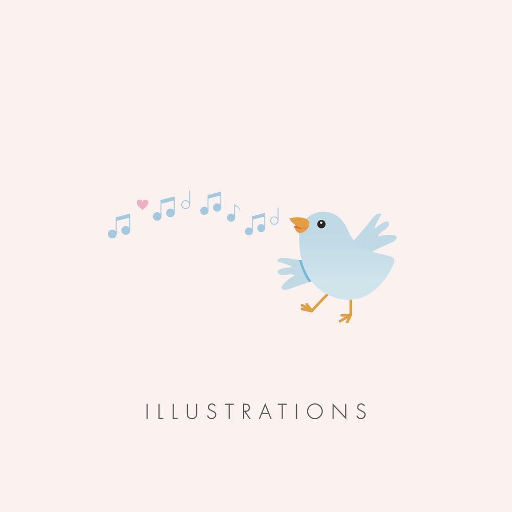 illustrations_thumbnail_3.jpg