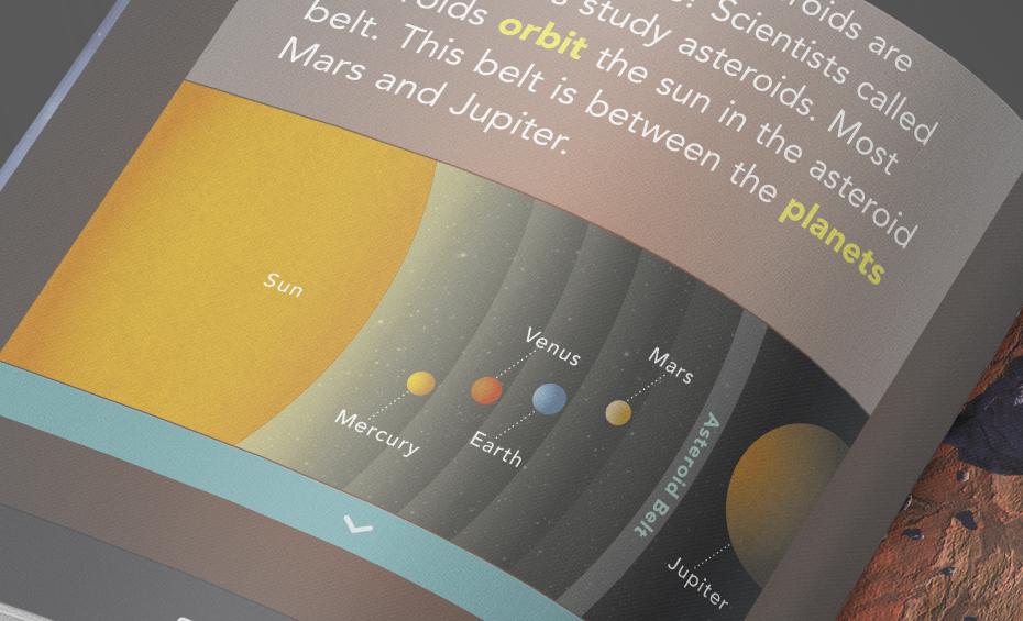 HC_asteroids_p4-5_crop.jpg