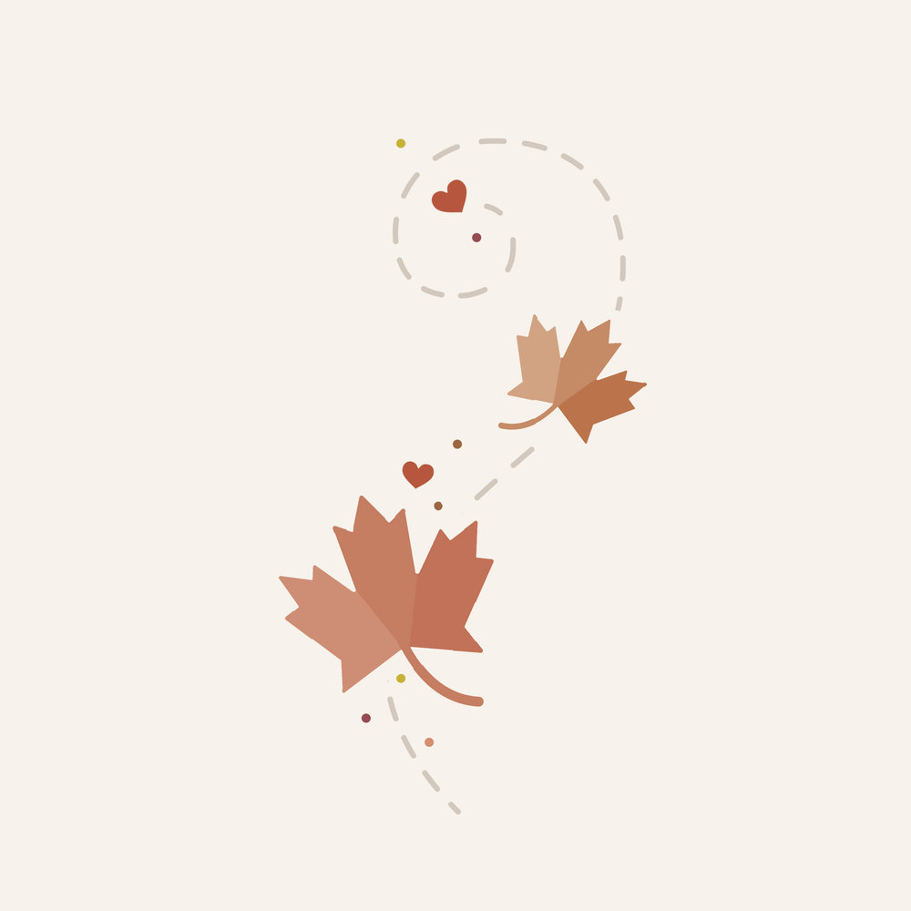 illustrations_leaves.jpg