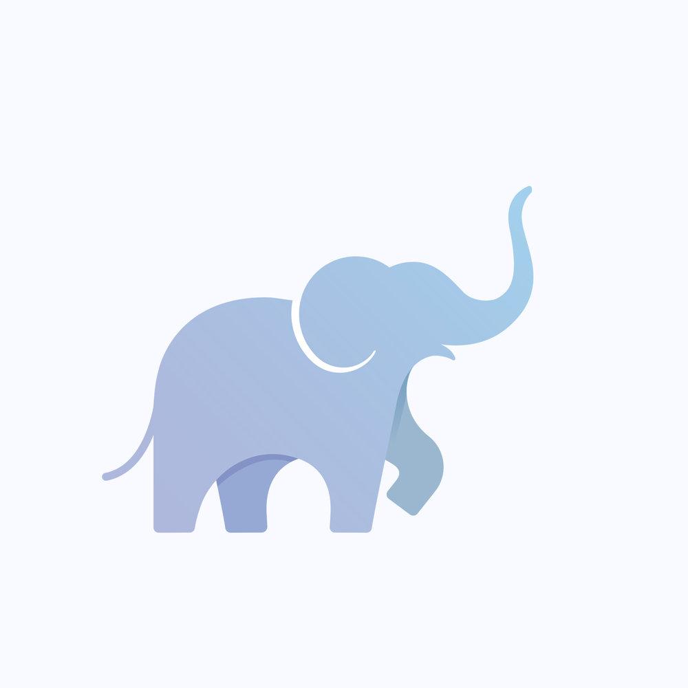 elephant_fill.jpg