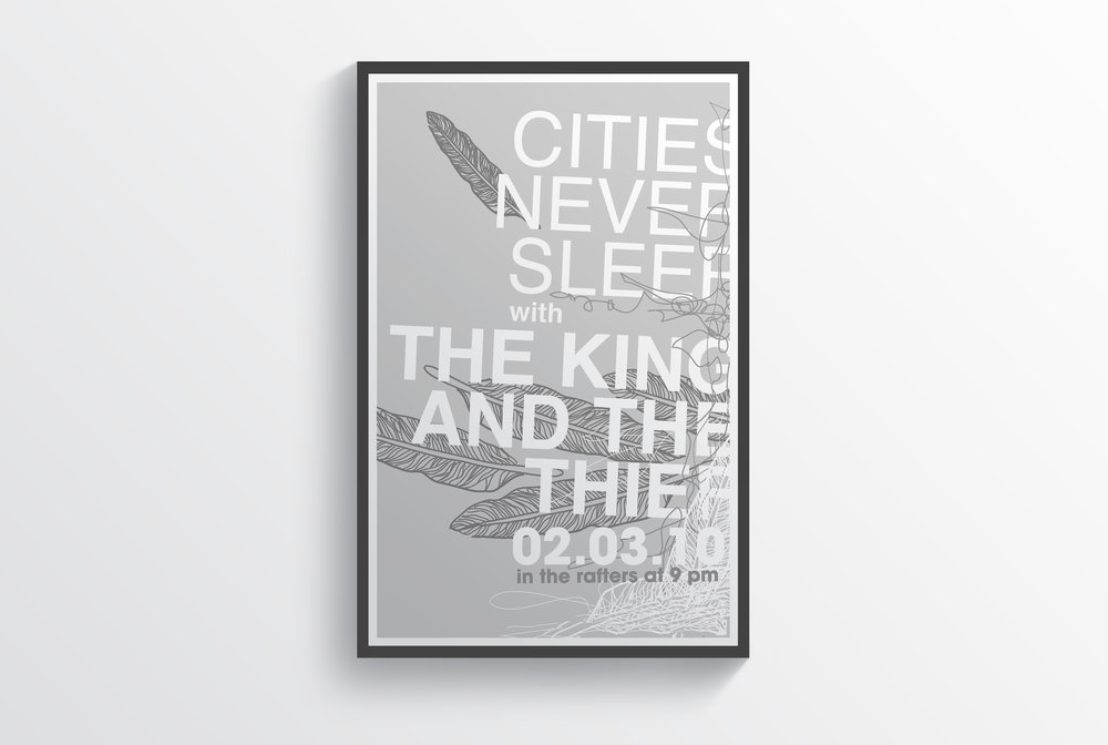 CitiesThiefs.jpg