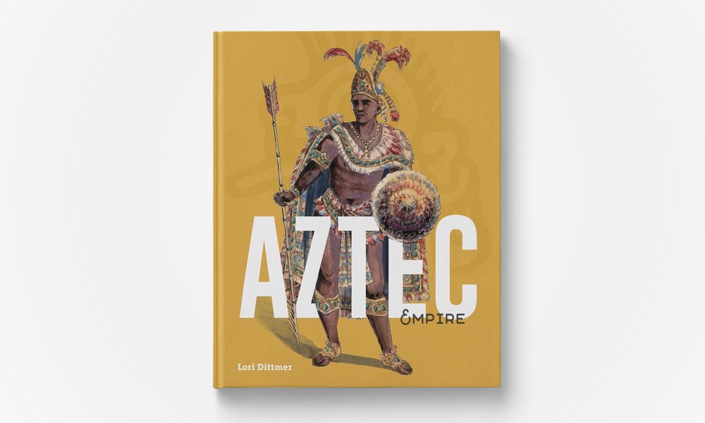 at_aztec_cover_white.jpg