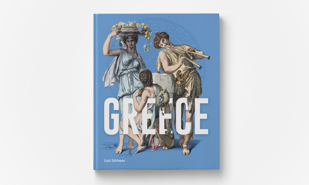 at_greece_cover.jpg