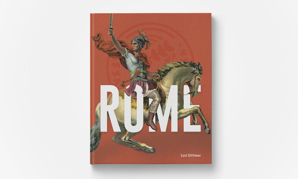 at_rome_cover.jpg