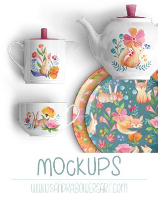 Mockups-SandraBowers
