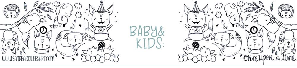 SandraBowers-BabyandKids