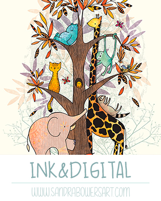 InkAndDigital-SandraBowers
