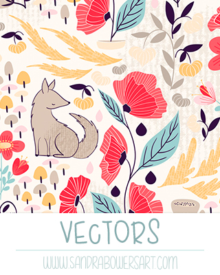 vectors-SandraBowers