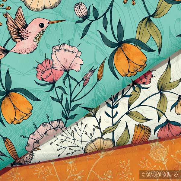 SANDRABOWERS-SURFACEDESIGN-MEADOW.jpg
