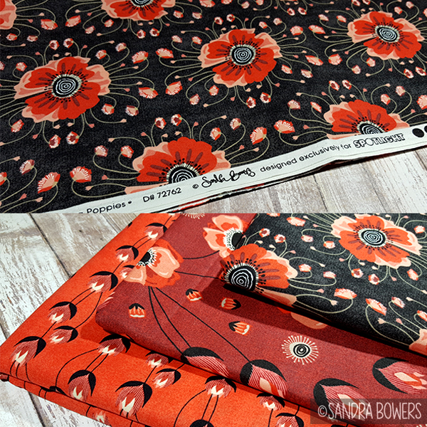 SANDRABOWERS-FABRICS-POPPIES FABRIC.jpg