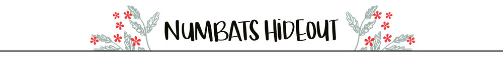 SANDRABOWERS-FABRICS-NUMBATS HIDEOUT TITLE.jpg