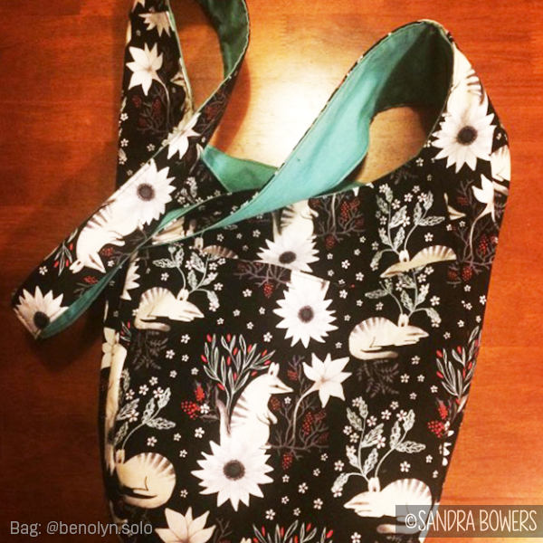 SANDRABOWERS-FABRICS-NUMBATS BAG.jpg