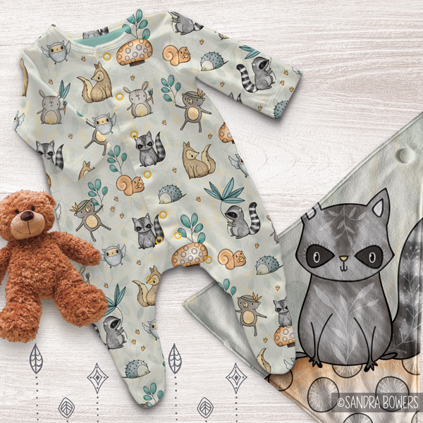 SANDRABOWERS-KIDS-BABY CLOTHES.jpg