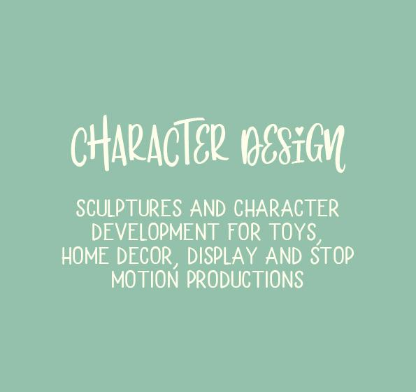 CharacterDesignTitle-SandraBowers.jpg