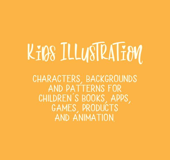 KisIllusrationTitle-SandraBowers.jpg