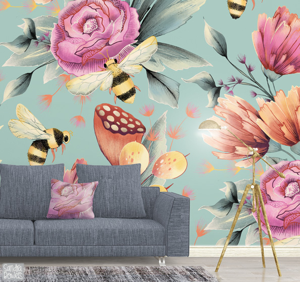 Surface design-SandraBowers.jpg