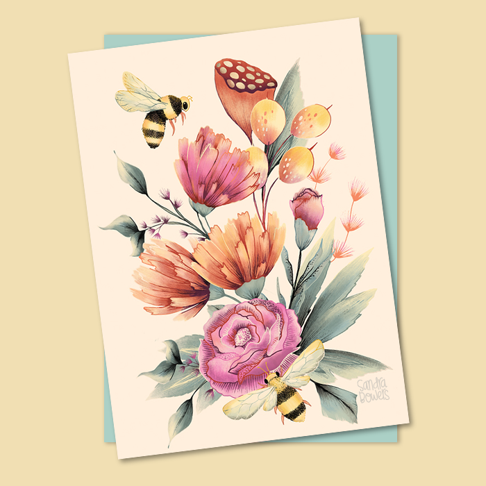 BeeGardenCard-SandraBowers.png
