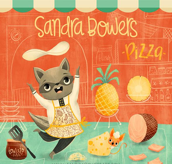 Pizza-SandraBowers.jpg