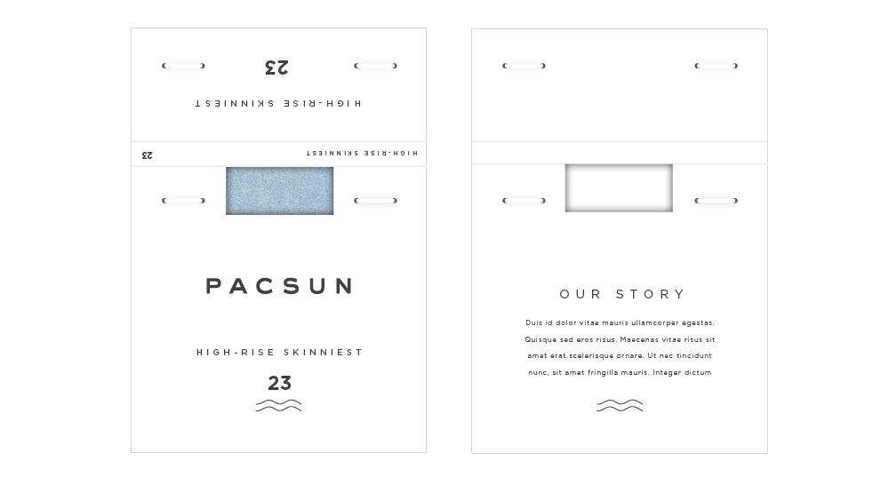 PACSUN-DENIM-TRIMS_KARIEVANS_XI90_02.jpg