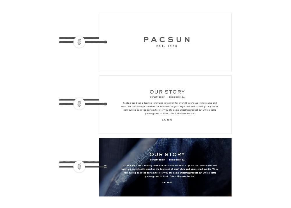 PACSUN-DENIM-TRIMS_KARIEVANS_XI90_06.jpg