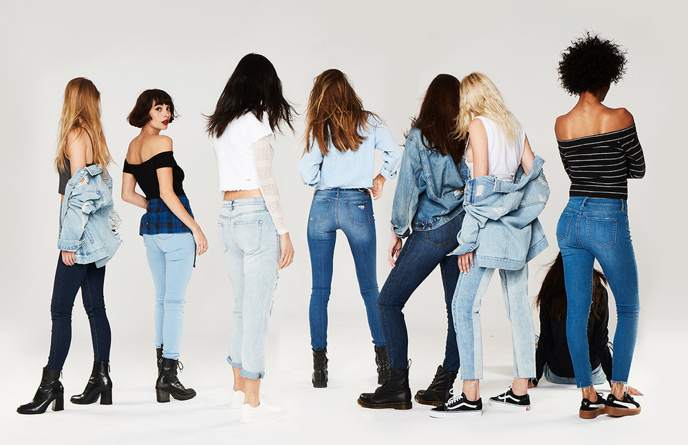 WOMENS_BTS_BACKS.jpg