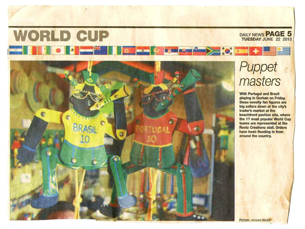 worldcupnews
